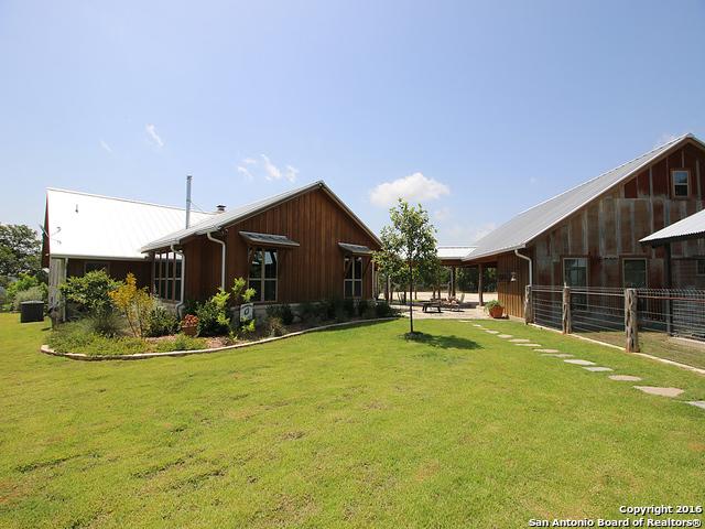 1065 BENDEL RANCH RD, Canyon Lake, TX 78133