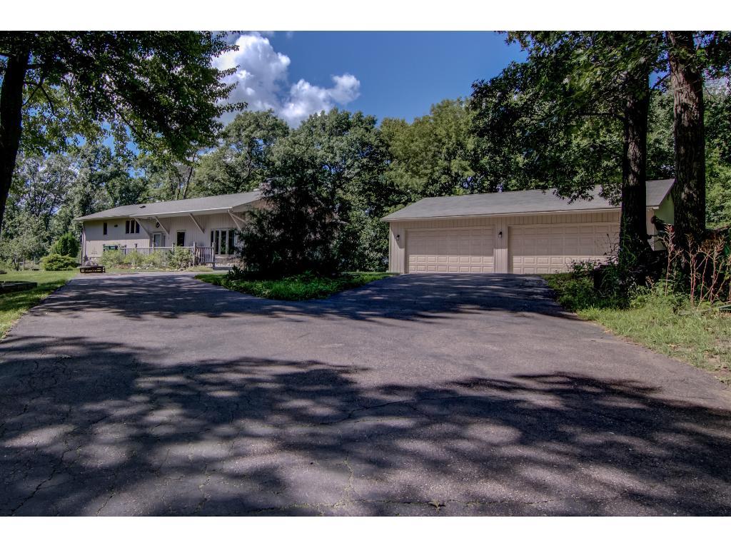 1950 Birch Hills Drive, Eau Claire, WI 54701