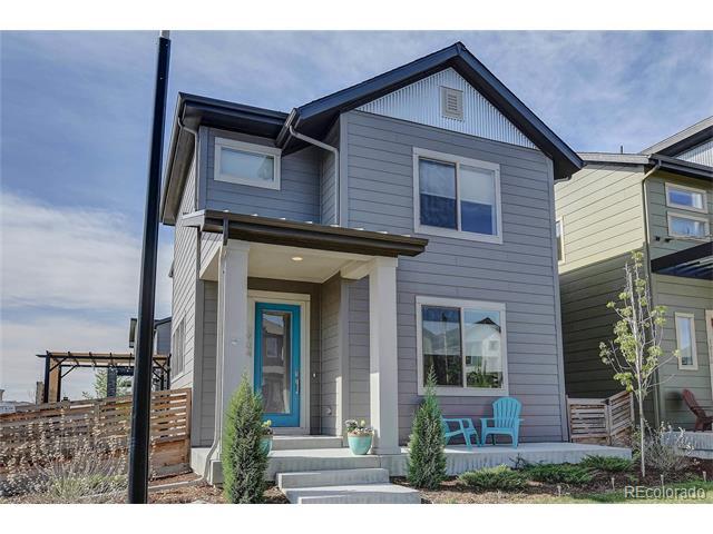 1904 W 67th Place, Denver, CO 80221