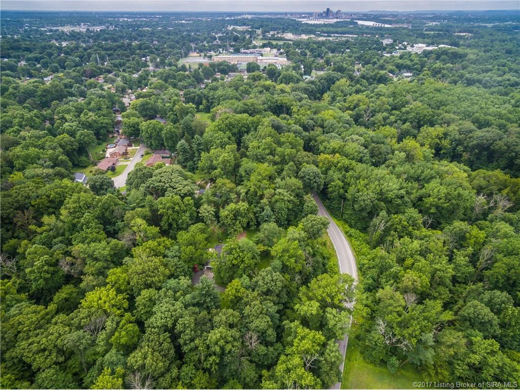1606-1710 Gutford Road, Clarksville, IN 47129
