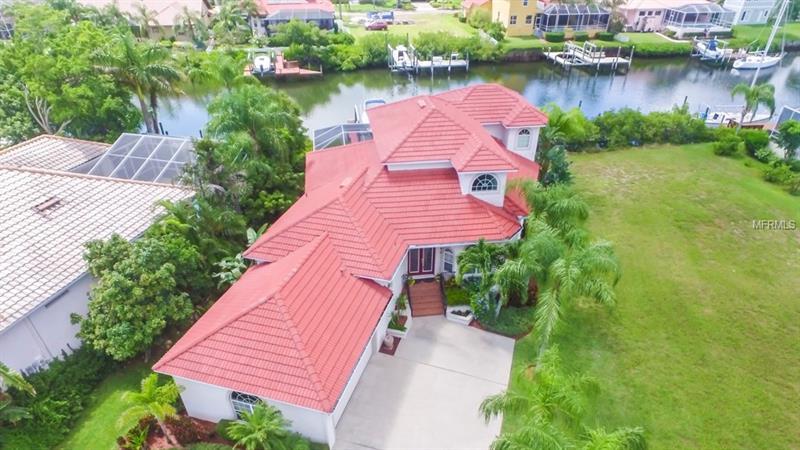 1006 SONATA LANE, APOLLO BEACH, FL 33572