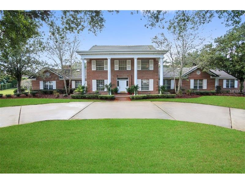 1545 WHITSTABLE COURT, LAKE MARY, FL 32746