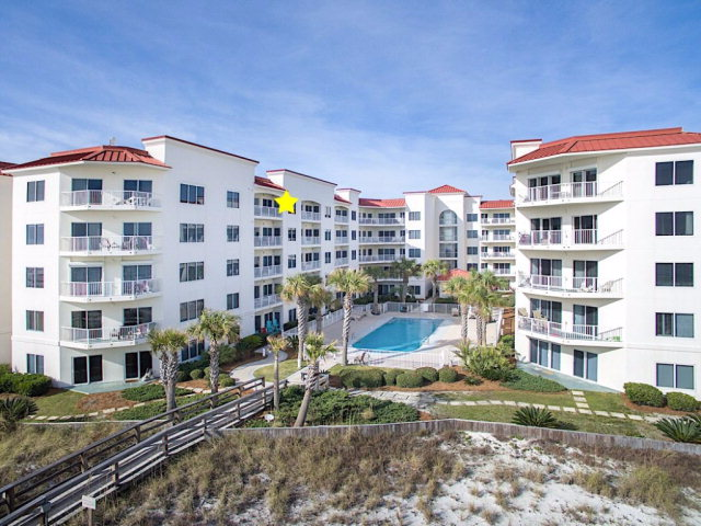 22984 Perdido Beach Blvd D52, Orange Beach, AL 36561