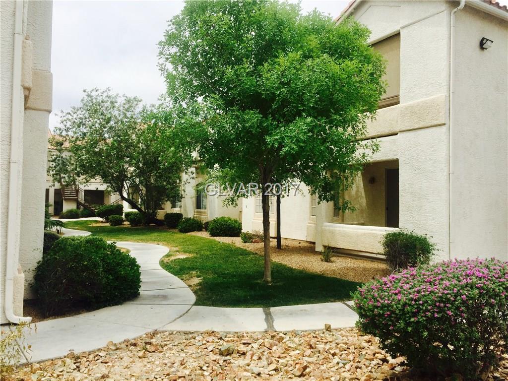 1405 NELLIS Boulevard 2066, Las Vegas, NV 89104