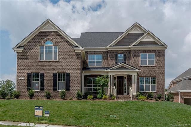 399 Hampton Trail Drive HAE0091, Fort Mill, SC 29708