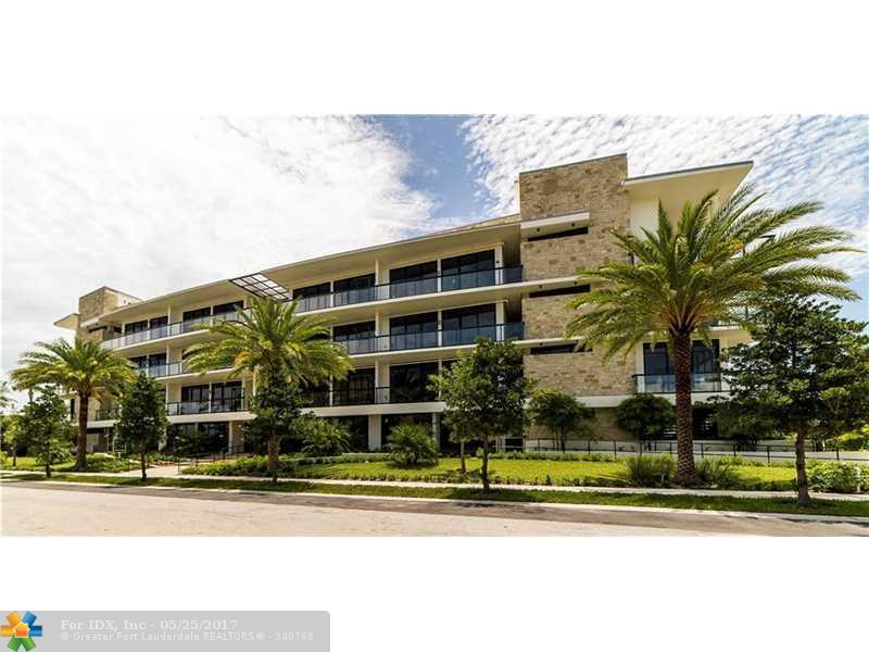 2770 NE 14 Street 305, Fort Lauderdale, FL 33304