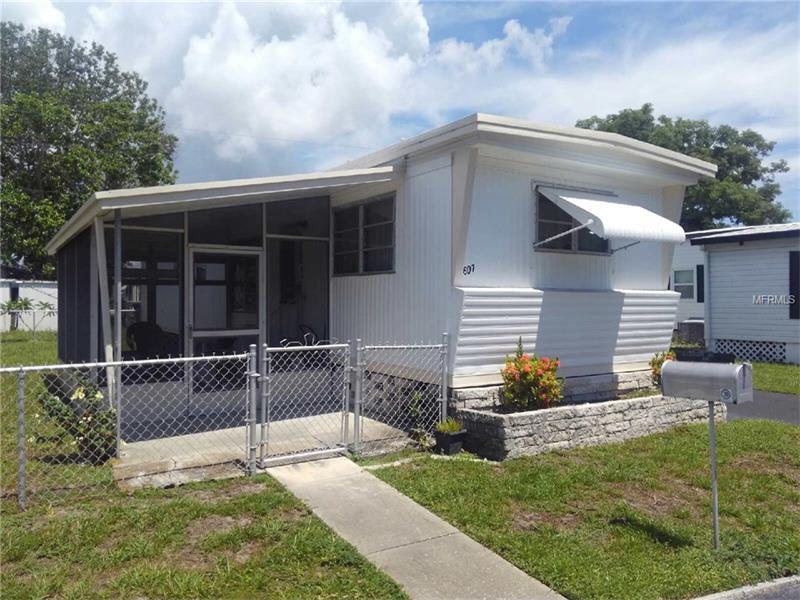 6580 SEMINOLE BOULEVARD 607, SEMINOLE, FL 33772