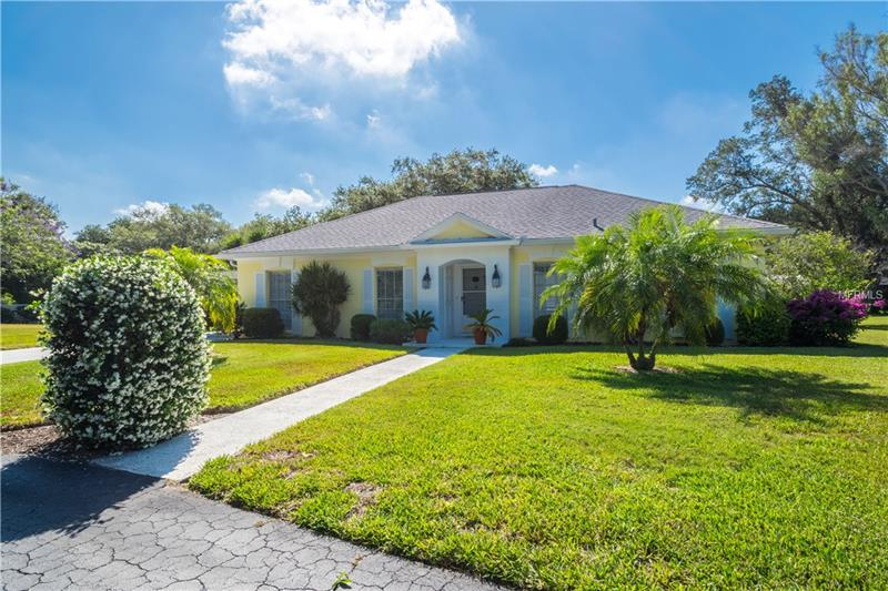 6 BERMUDA CIRCLE 52, ENGLEWOOD, FL 34223