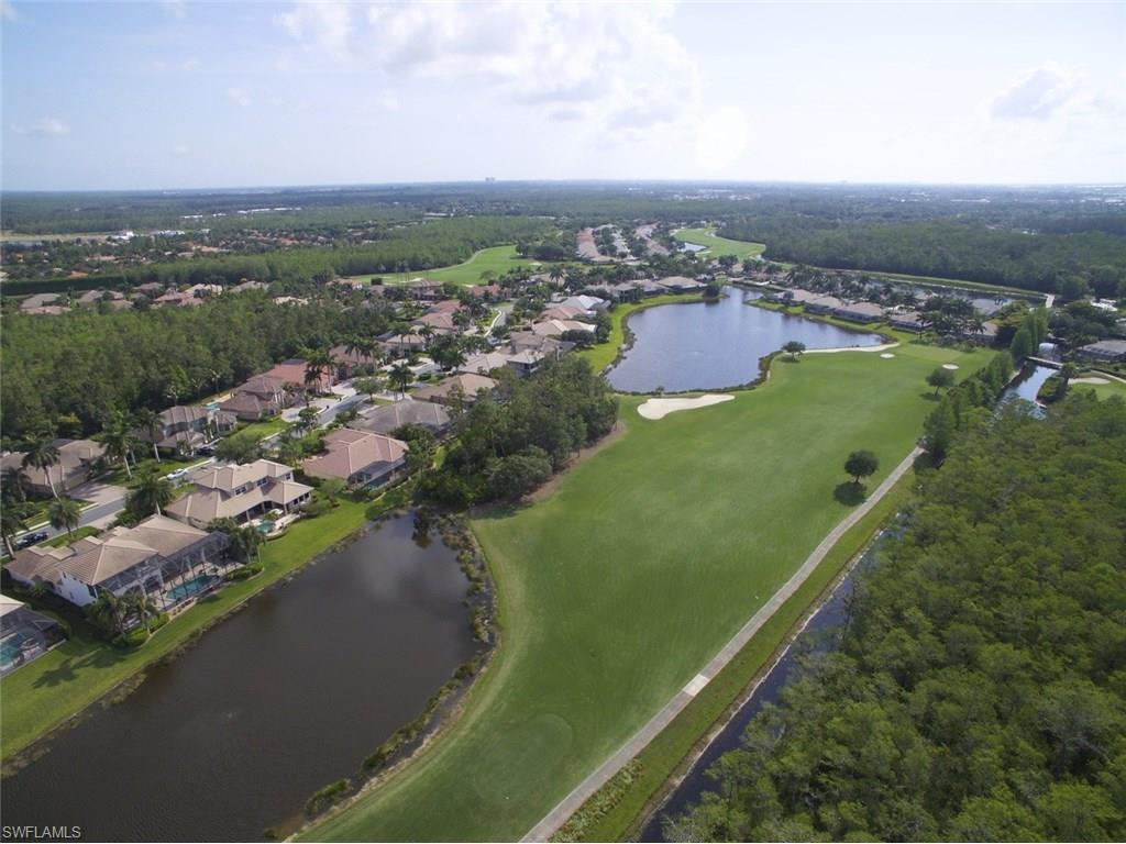 7383 Heritage Palms Estate DR, FORT MYERS, FL 33966