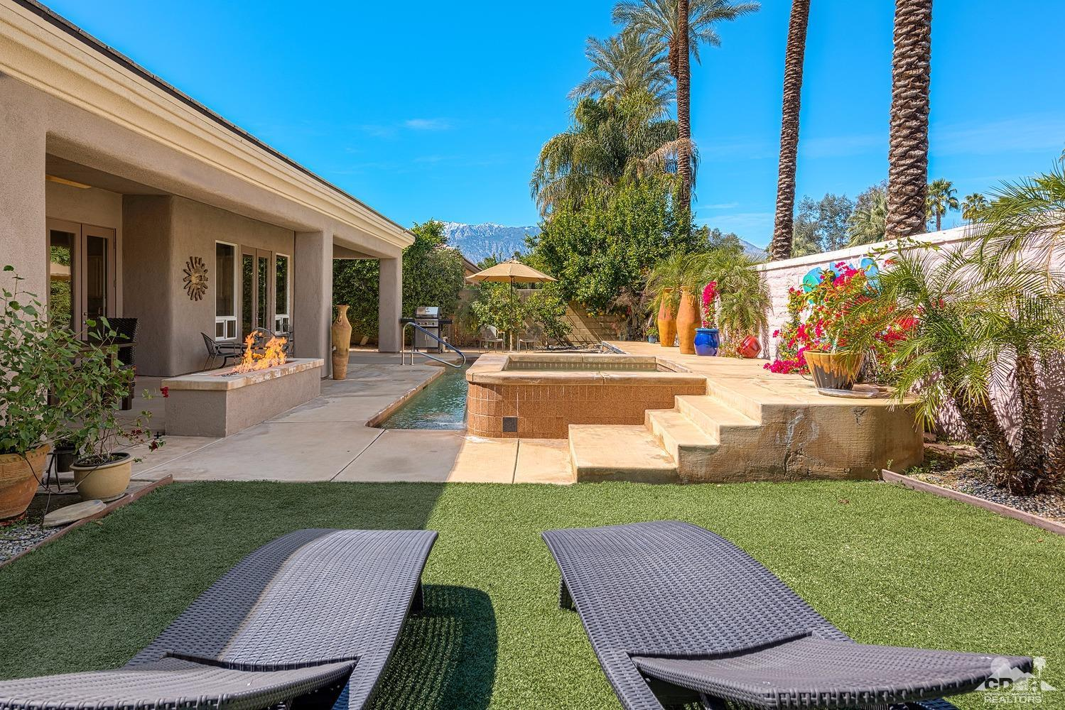 69744 Matisse Road, Cathedral City, CA 92234