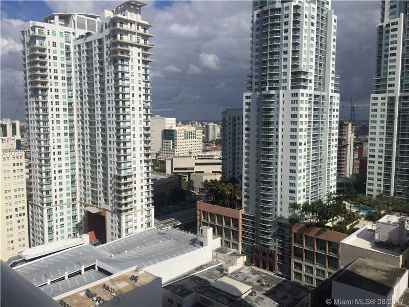 50 Biscayne Blvd 2501, Miami, FL 33132