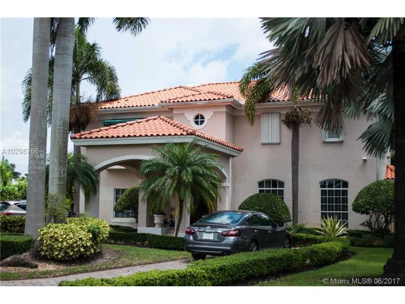 12119 NW 5th St, Miami, FL 33182