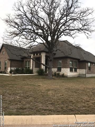 30395 SETTERFELD CIR, Fair Oaks Ranch, TX 78015