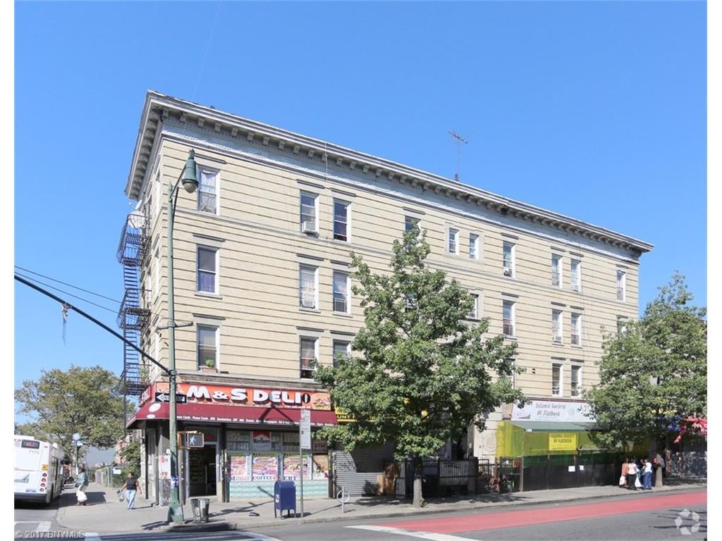1290 Nostrand Avenue, Brooklyn, NY 11226