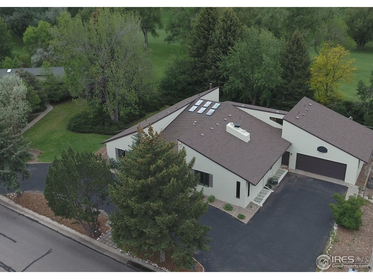1201 48th Ave, Greeley, CO 80634
