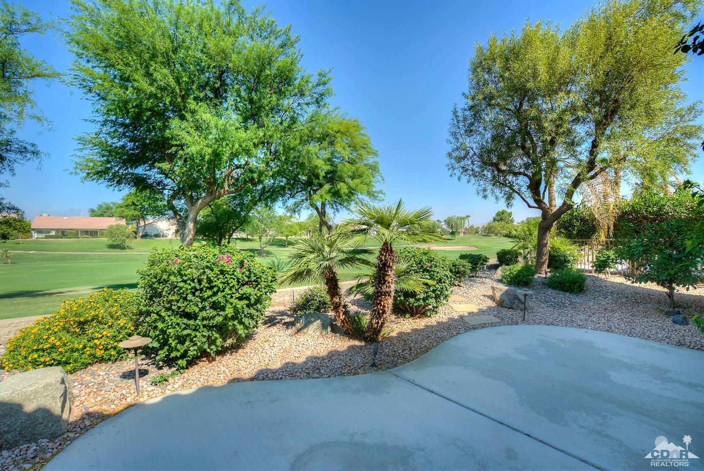 37317 Westridge Avenue, Palm Desert, CA 92211