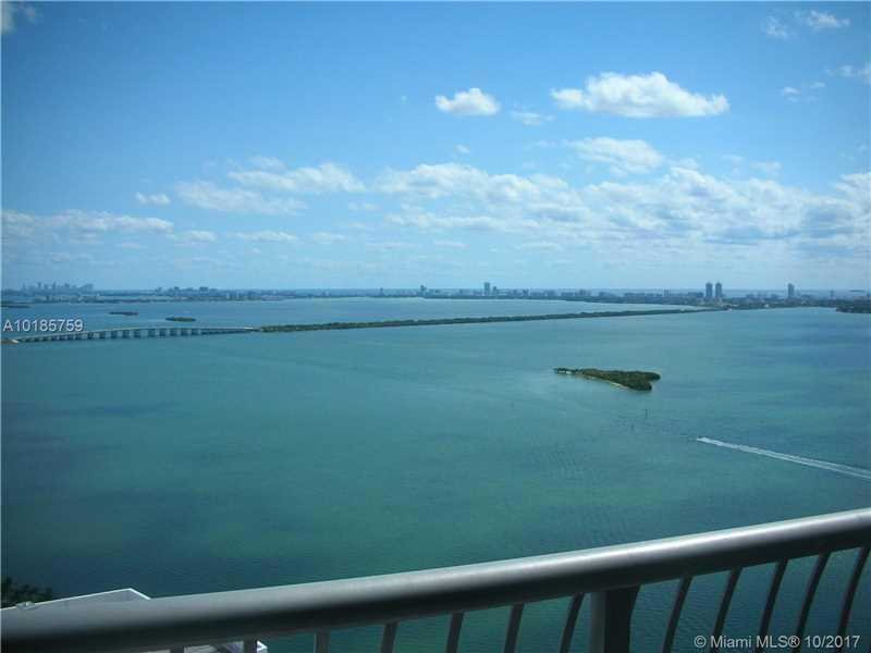 1750 N Bayshore Dr 4503, Miami, FL 33132