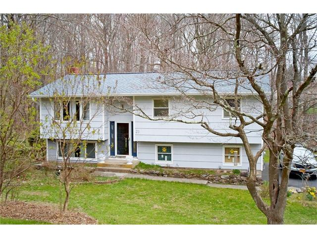 23 Fawn Hill Drive, Airmont, NY 10952