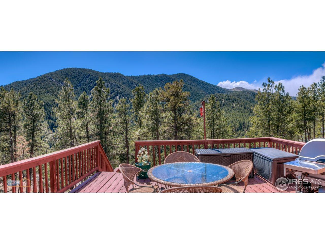 74 Arroyo Chico, Boulder, CO 80302
