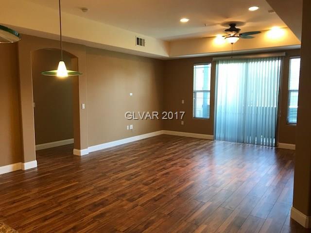 56 SERENE Avenue 424, Las Vegas, NV 89123