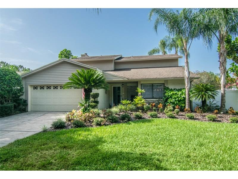 5004 MELROW COURT, TAMPA, FL 33624