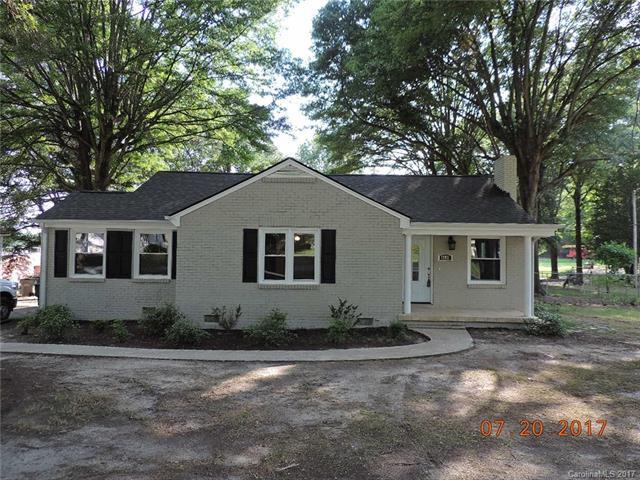 1203 Spencer Avenue, Gastonia, NC 28052