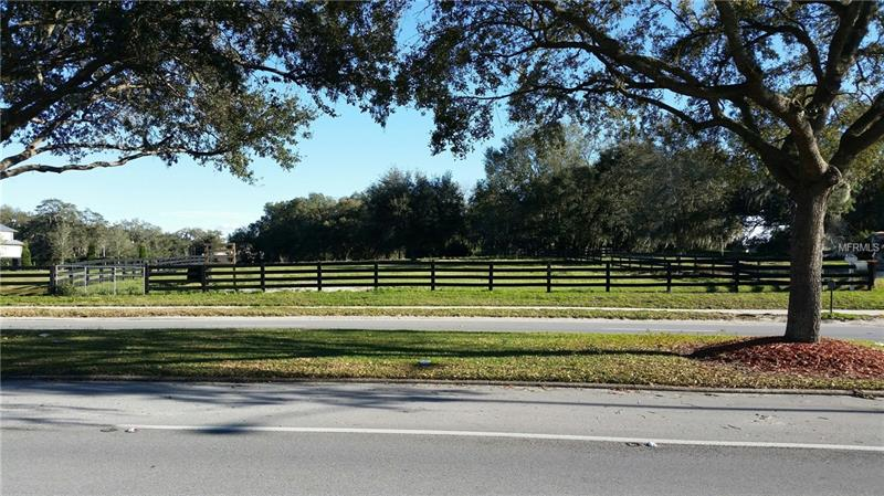 5675 IMPERIAL LAKES BOULEVARD, MULBERRY, FL 33860