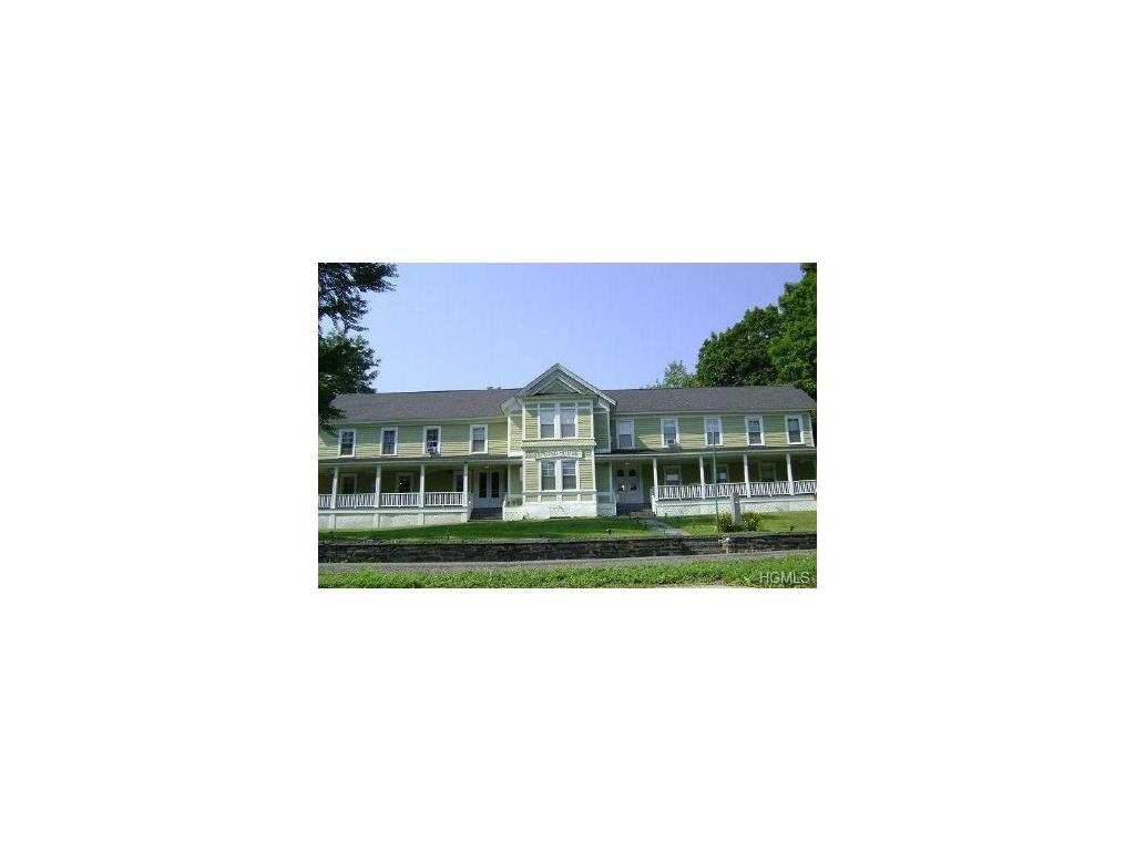 3461 State Route 97, Barryville, NY 12719
