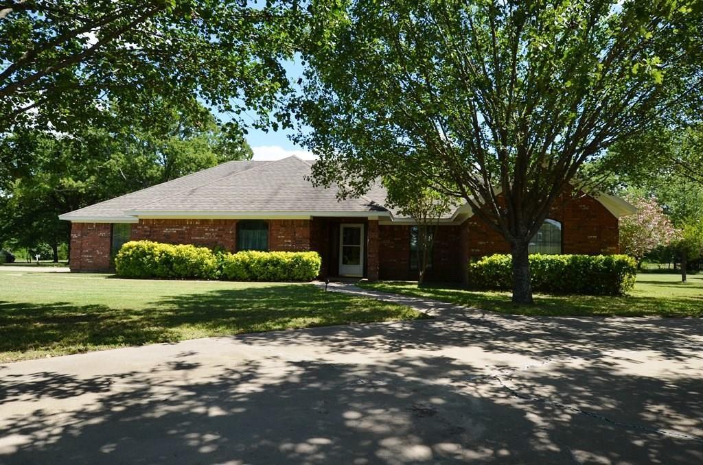 343 Vz County Road 2101, Canton, TX 75103