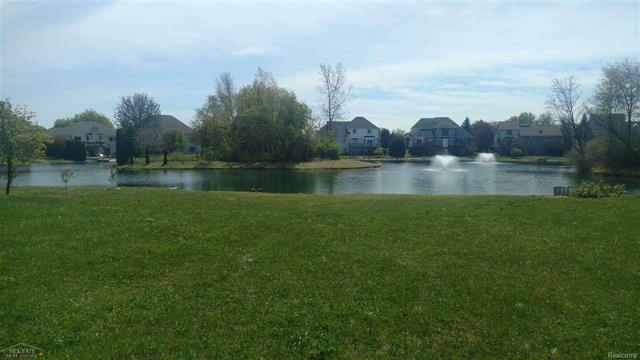 13120 Pearl Dr, SHELBY TWP, MI 48315