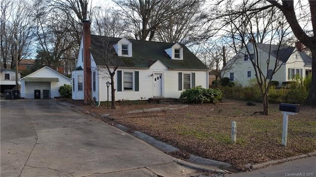 59 Fryling Avenue SW, Concord, NC 28025
