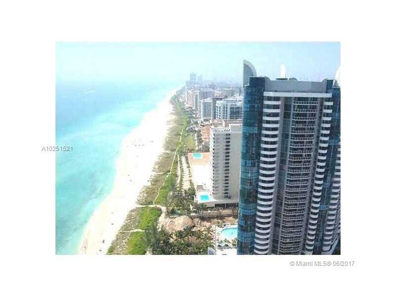 6301 Collins Ave 2107, Miami Beach, FL 33141