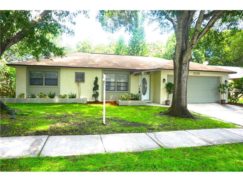 2120 LITTLE BROOK LANE, CLEARWATER, FL 33763