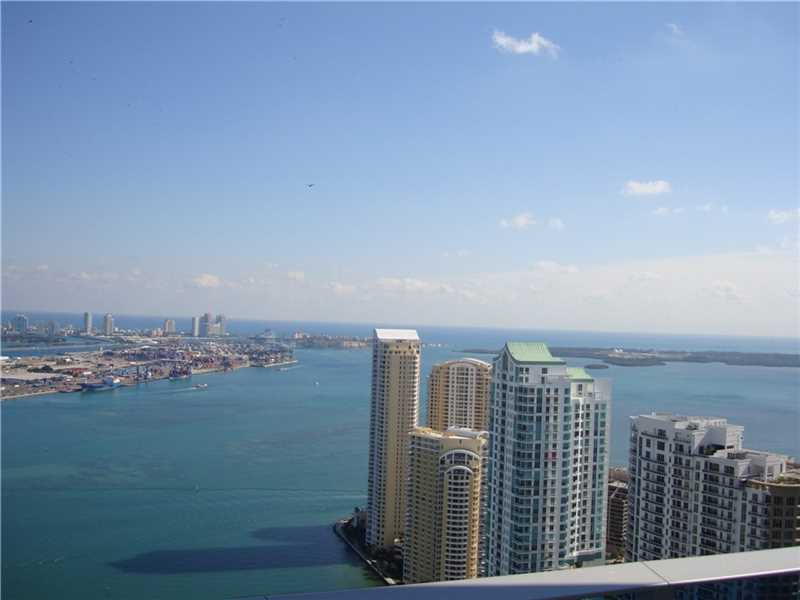 200 Biscayne Blvd Way 5101, Miami, FL 33131