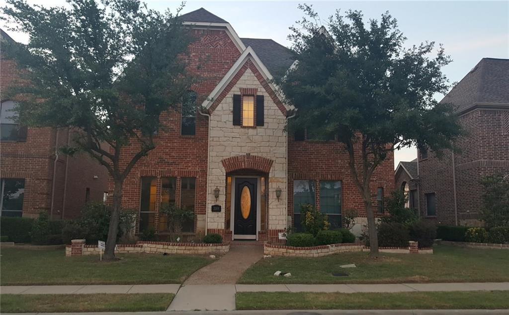 2009 Loma Alta Drive, Irving, TX 75063
