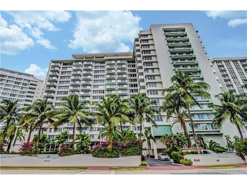 1200 West Ave 721, Miami Beach, FL 33139