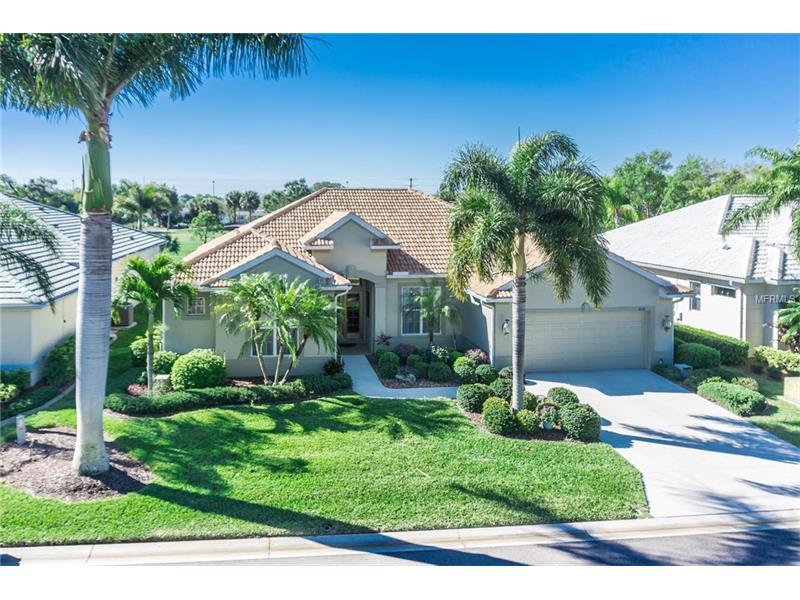 1028 GROUSE WAY, VENICE, FL 34285