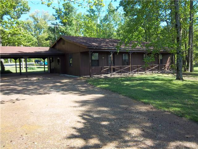 104 Sycamore Rd, Greenbrier, TN 37073