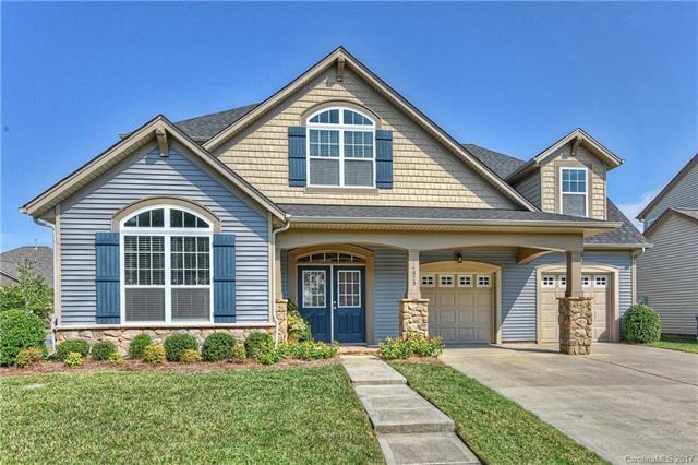 14829 Skyscape Drive 701, Huntersville, NC 28078
