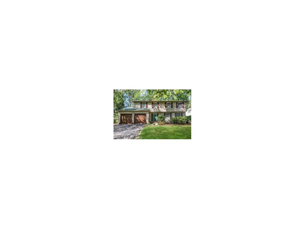 2290 Birch Trace Dr, Austintown, OH 44515