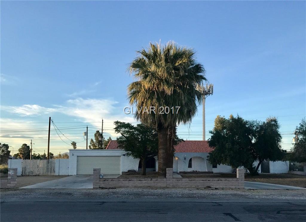 4852 AUBORN Avenue, Las Vegas, NV 89108