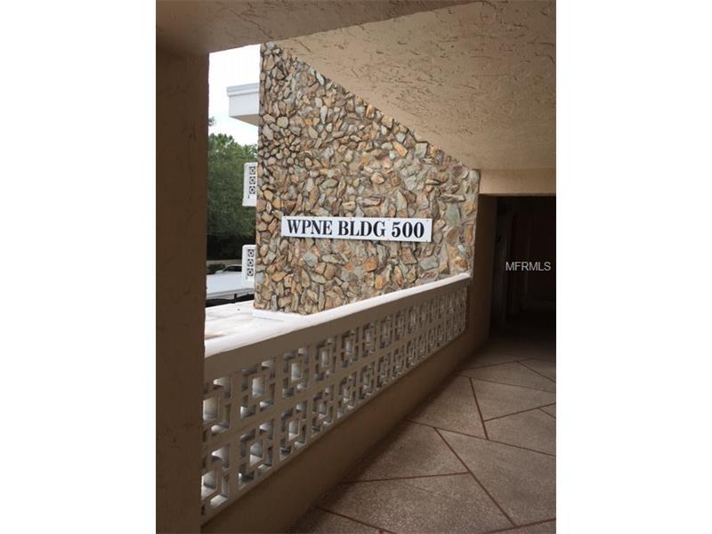 5080 LOCUST STREET NE 327, ST PETERSBURG, FL 33703