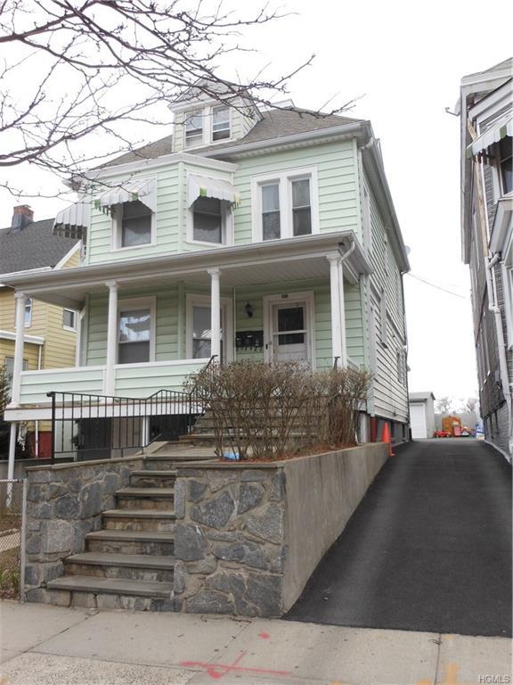 131 Beekman Avenue, Sleepy Hollow, NY 10591
