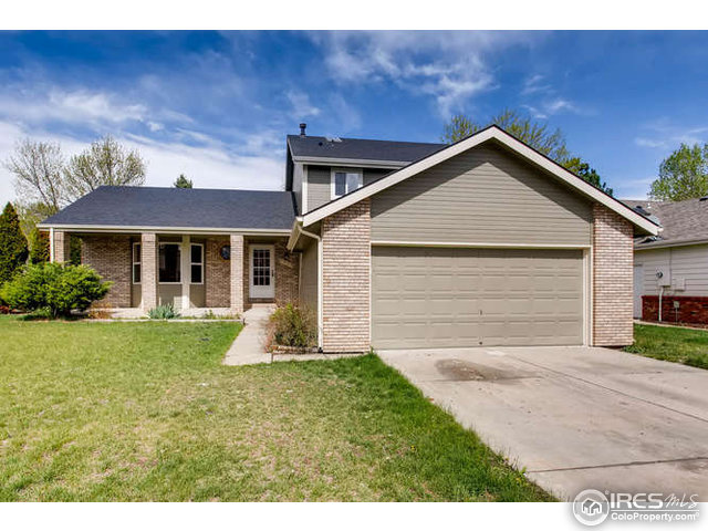 3936 Moss Creek Dr, Fort Collins, CO 80526