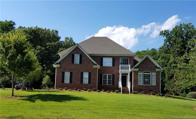 152 Clover Bank Road 17, Mooresville, NC 28115