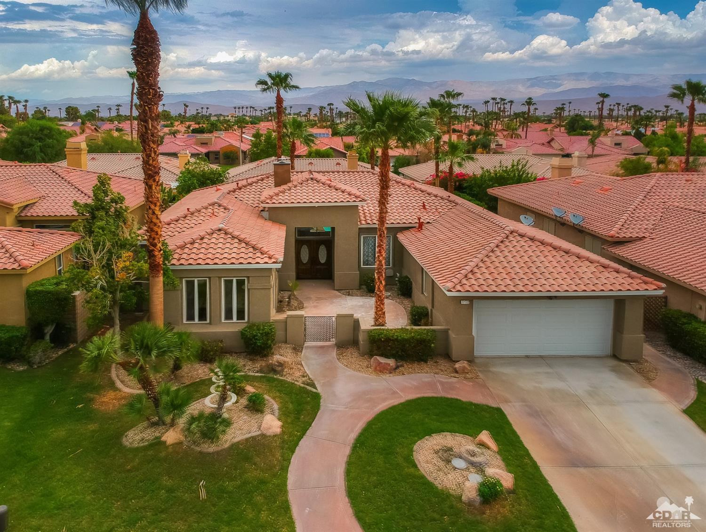 77572 alcot Circle, Palm Desert, CA 92211