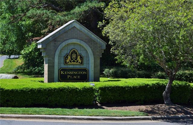 211 Heritage Boulevard 608, Fort Mill, SC 29715