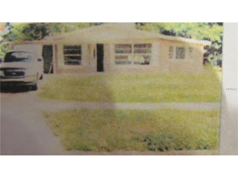 4229 TATUM STREET 2, ORLANDO, FL 32811