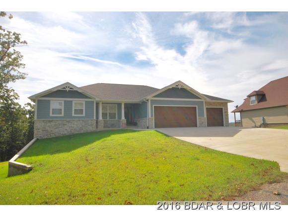 104 Myers Road, Linn Creek, MO 65052