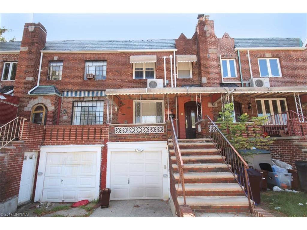 2280 E 27 Street, Brooklyn, NY 11229